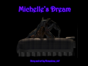 Michelle's Dream